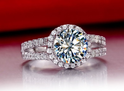 diamond brilliance sparkle